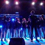#Roc #acappella fans: @Ithacappella onstage 7:30-9pm 1/30 at GCC, #Batavia. $8. http://t.co/nYVvK0EWjm http://t.co/aq0EKKO8NV