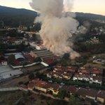 #LasMásLeídas: Explota pipa en #HospitalMaternoInfantil de Cuajimalpa http://t.co/rwjNuqDMMy http://t.co/np284kQ2no