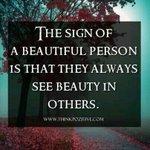 @ilovequotebooks: The sign of a beautiful.... Shri Radhe ! @GordonTredgold http://t.co/6DVIO4ZrNS