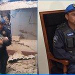 #LasMásLeídas: Rescatan a bebé con vida entre los escombros http://t.co/6UXOCsQW8J http://t.co/TaE4Jt1BIm