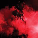 Big Sean ft. Drake - Blessings http://t.co/x3Eb9bMHON @BigSean @Drake http://t.co/ZzO1ZK69J6