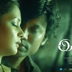 RT @iam_SJSuryah: #Isai - indru mudhal thirayil :) the film is all yours now,hope you all love it :)