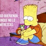 #MeVendriaReBien Dejar de Quererte... ♡ http://t.co/y2cX7pyit2