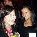 With @jeda18 at #Text100CC event at @redfordsf. Great networking event!! #SanFrancisco http://t.co/4IspV6ZHWc