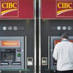 .@CIBC said to cut 500 jobs to boost operating efficiency http://t.co/Gf2zaYshj8 http://t.co/Wi3ZEWAAIN