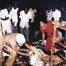 Jayanthi a solid loyalist. Congll really have to marshal resources to discredit her now. Sad. This was her in 1991. http://t.co/bo3mCOjRGs