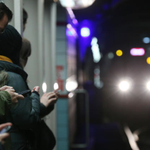 CTA advances toward 4G service in subway by inking $32.5M deal with 4 wireless providers http://t.co/58OpM0F8XX http://t.co/n4wxNKjOZl
