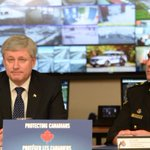 CSIS to be given power to disrupt, not arrest, in new anti-terror bill http://t.co/Y7P2eav9hf http://t.co/Yk3RuzUF51