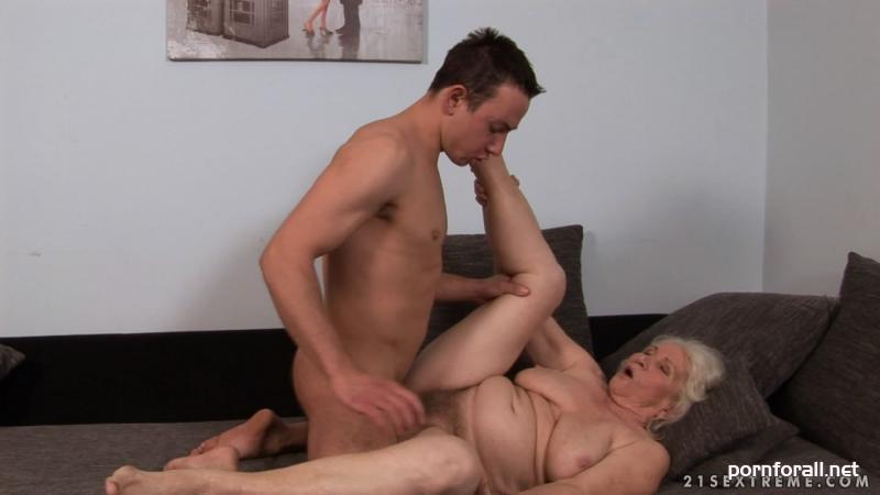 prodolzhitelnost-seksa-norma