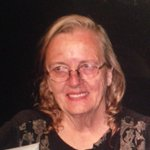 MISSING:Betty Moore/81yr-old/Dementia/54/180/Red sweater/Last seen-4:30pm near Ft Lowell/Alvernon. 911 if located. http://t.co/gjDrC8eccG