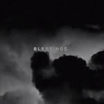 "???????????? @BigSean x @Drake ""Blessings"" ???????????? http://t.co/4HC5tcnpX1 http://t.co/tKEV74hzhd"