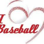 My heart belongs to baseball but #SeanDoolittle has the #FaceOfMLB http://t.co/Vxr9VLr3Js