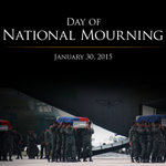 FULL TEXT • President Aquinos eulogy at the necrological service for fallen SAF troopers: http://t.co/a3gpIEaokP http://t.co/cmRXM8HenX