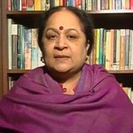 With attack on Rahul Gandhi, former minister Jayanthi Natarajan quits Congress http://t.co/O98YWKXdjS http://t.co/S4ZER035Yk