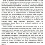 """@mailandguardian Read """"The Fall of the ANC"""" ANC cant label it racist-written by black authors-or mebbe they will? http://t.co/pSdb30Y7NC"""