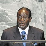 Mugabe bobs and weaves to AU post http://t.co/uyU4Zqi7k3 http://t.co/RxYWC5DLSE