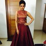 RT @PriyaManiWeb: Beautiful @priyamani6 #TodayonD2 :) http://t.co/1tU32kIKi5