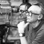 Сегодня, 30 января, в этот день в 1923 году, родился Леонид Гайдай - кинорежиссер и сценарист, мастер комедий. http://t.co/xjX1pvPGvD