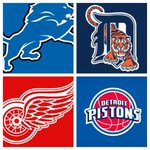 Best Sports City/State • Final 4 •  RT ~ Detroit FAV ~ Philadelphia http://t.co/NLVpfQLQxZ