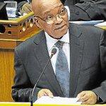 Zuma set to face more heat http://t.co/IFfACw0hlm http://t.co/PNPsTlYyRa