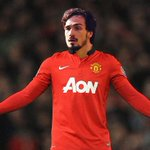 ICYMI: United and Dortmund agree £37m Hummels fee. Latest #MUFC transfer blog http://t.co/9soc1AkM3I http://t.co/RdCP47U7A0