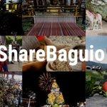 #SharePH #ShareBaguio: Parks, strawberry farms, Baguio artists http://t.co/mkVGce8ZjS http://t.co/ZCoABxW6j1