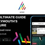 Artory: The ultimate guide to #Plymouths Culture is available to download now http://t.co/n8dGDRJs9b @artoryplymouth http://t.co/lcgxn4H2Ql