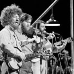 Luke Kelly died #OnThisDay 1984 Here he talks Patrick Kavanagh and performs On Raglan Road http://t.co/V1cqbFHetu http://t.co/5At7M8ty4v