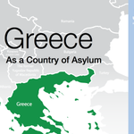 RT @RefugeesMedia: New UNHCR report warns against returning asylum-seekers to #Greece http://t.co/FgWwQ0nmIt http://t.co/qhZ0zd7z9S