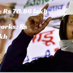 How Arvind Kejriwal and his cabinet spent Local Area Development funds. || READ: http://t.co/nYIVVffbOE http://t.co/nyS5NkMEeb