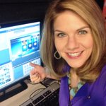 Pressure is on for nice weather for #Gasparilla & Super Bowl weekend. So happy to be talking about sunny/nice days! http://t.co/TItMOj84Fy