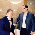 Philippines a contender to host 2019 World Cup as FIBA leaves impressed: http://t.co/5OLT7Yn8HU http://t.co/DcbYtB83Ww