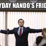 Payday #NandosFriday? http://t.co/64hs8Psjhn