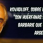 "Kovadloff habló en el adiós a Nisman la República ""vuelve a estar dduelo c este asesinato"" http://t.co/V75yVs8EcD http://t.co/vRC0EZWY1z"