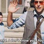 leaving school like http://t.co/AnXLbGc0rk