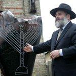 Citu ebreju viedokli politiķi nedzird http://t.co/bmncP2rDkE http://t.co/ZBTocoN9p4