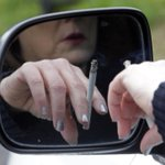 Bill would raise California smoking age to 21 http://t.co/0XLnnlcL5g http://t.co/7jEPNRdMi9