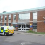 Three #Coventry police stations set to be sold off after meeting next week http://t.co/7vX5zHxLDb http://t.co/3Cg9DOBQrX