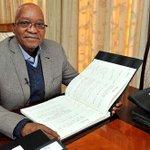 Zuma, ministers salaries increase http://t.co/7GbPbiZuro http://t.co/cMamqxq91W