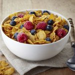 These South African cereals have more sugar than youll believe http://t.co/Zr4p1tNEZU http://t.co/sQ6Z6600p8