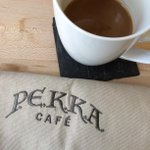 Excited for our first Super Bowl ad, especially the Finnish touch! Keep an eye out for P.E.K.K.A. café :) http://t.co/tVhDuOJZjT