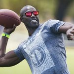 RT @AskMen: He made @NFL defenders cry for years, but what movie still brings a tear to @TerrellOwens eye? http://t.co/K4canZ5gT4