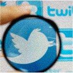 3 consejos fundamentales para lanzar un tweet en medio de una tragedia nacional - http://t.co/zQflHzIIDp http://t.co/xxPnTy6tVC