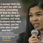 RT@ABSCBNNews: SAF officers wife begs PNoy: Please help us http://t.co/uQF2TFcEII #Fallen44 http://t.co/BFROhIiJf1