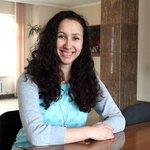 Юлия Ильина: В родном Кыргызстане уже чувствую себя иностранкой http://t.co/IqNodnxYDF http://t.co/5XSinVFw4h