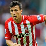 Jack Cork looks to be on his way to @SwansOfficial from @SouthamptonFC in a £3m deal http://t.co/moJzPr528E http://t.co/ZqhYqCOtuq