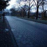 Spekglad #Apeldoorn http://t.co/IqjeH30pH4
