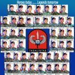 Heroes today...Legends tomorrow... #Fallen44 #SAF44 http://t.co/v7OR1fyFgc
