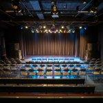 ▽横浜西口の相鉄本多劇場跡地に「Yokohama O-SITE」-オープニングに「N.U.」ライブ http://t.co/iMPNhQv0HU #横浜 #yokohama http://t.co/996BXG49ei