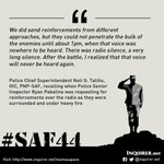 MORE: http://t.co/0ZPJXfbUhD #SAF44 #Mamasapano http://t.co/U694PrFtOK